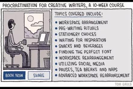 procrastinationcomic.jpg