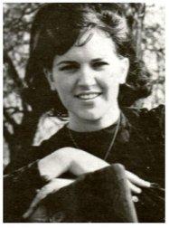 Olive Byrne.jpg