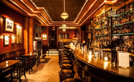 hidden-speakeasy-bars-nyc-02.jpg