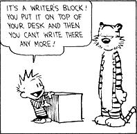 Writer's_Block_Calvin and Hobbes