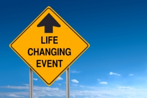 life-changing-event-ahead